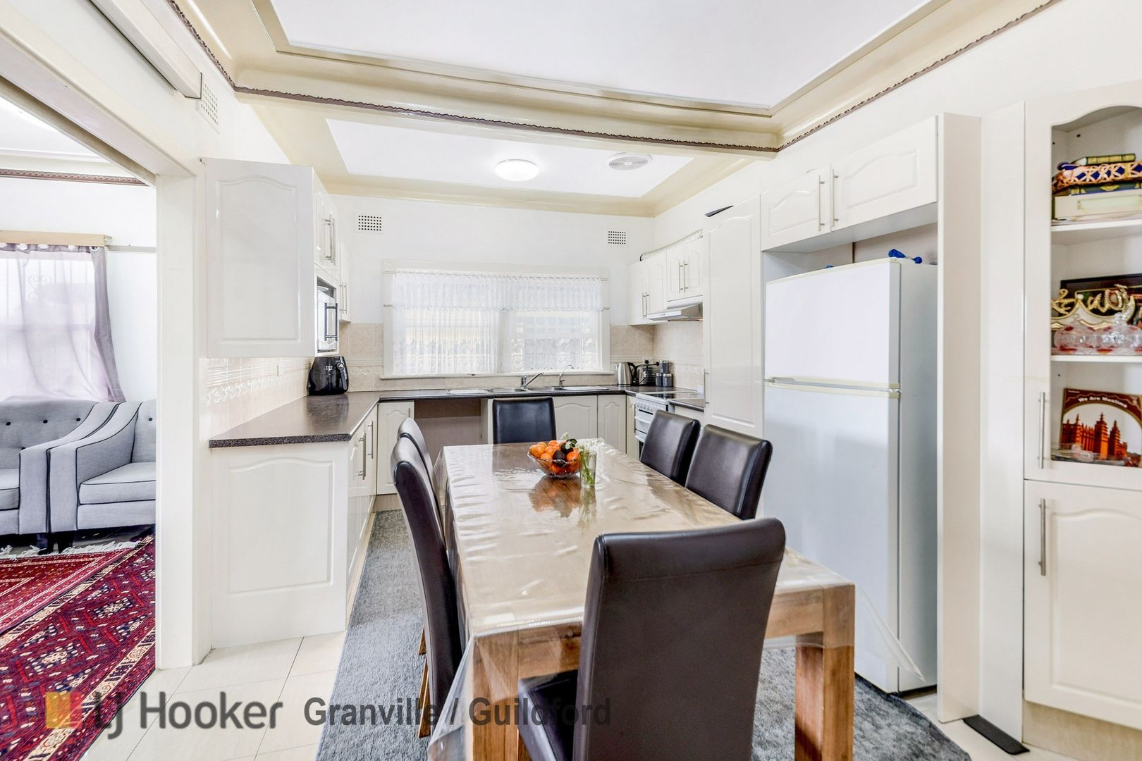 296 Woodville Road, Guildford NSW 2161, Image 2