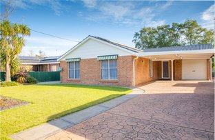 Picture of 8 Janice Crescent, Moss Vale NSW 2577