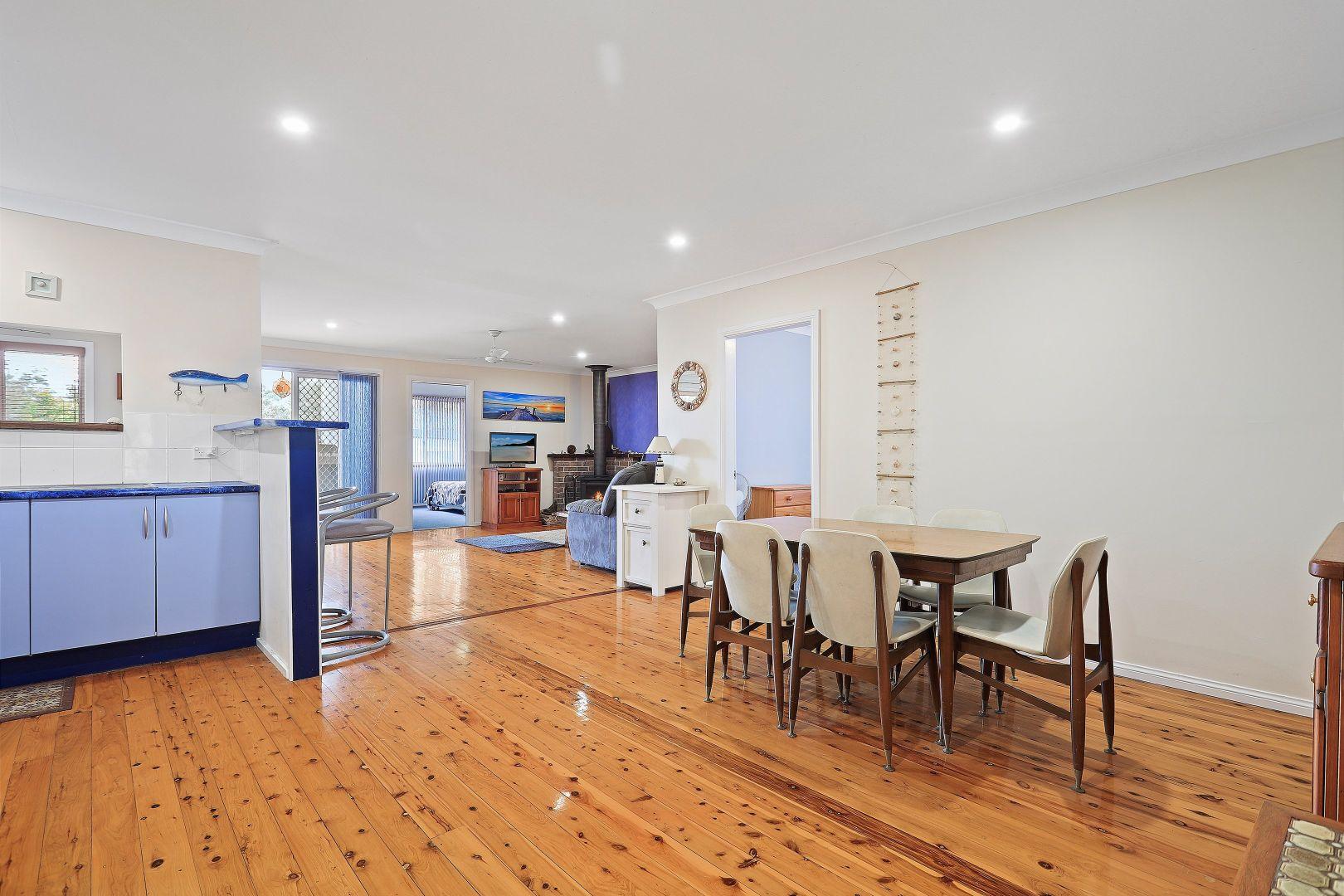 11 King George Street, Erowal Bay NSW 2540, Image 2