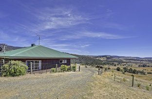 Picture of 23 Grahams Road, Colebrook TAS 7027