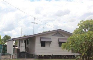 Picture of 4 Lang Street, Moura QLD 4718