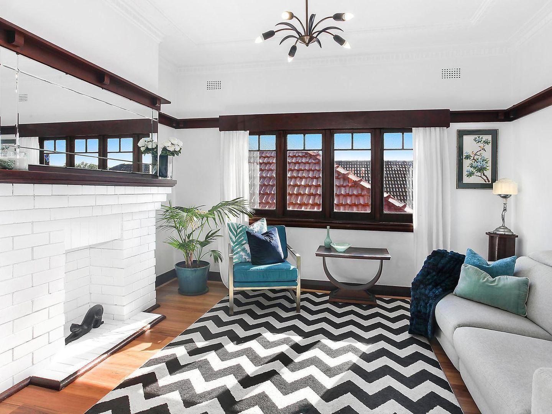 3/96 Ocean Street, Bondi NSW 2026, Image 0