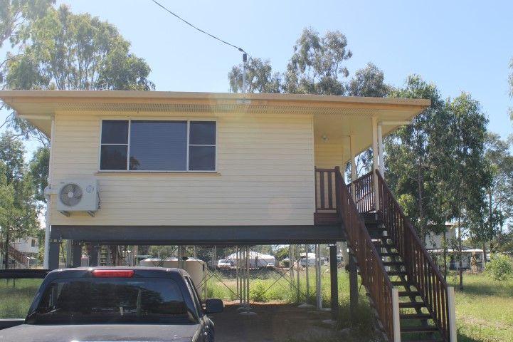 5 Mary Street, Nebo QLD 4742, Image 1