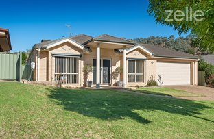 Picture of 3 Percival Court, Albury NSW 2640