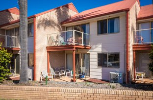 Picture of 3 27 EDNA DRIVE, Tathra NSW 2550
