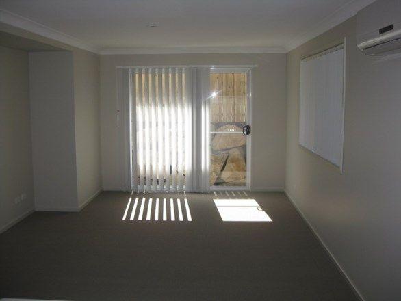 36 Mitchell Street, Redbank Plains QLD 4301, Image 1