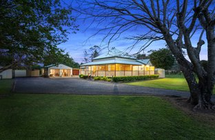 Picture of 32 Railway Street, Helidon QLD 4344