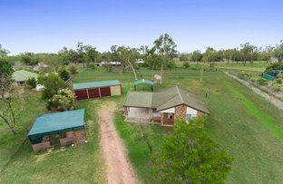 Picture of 7 Alex Ct, Alice River QLD 4817