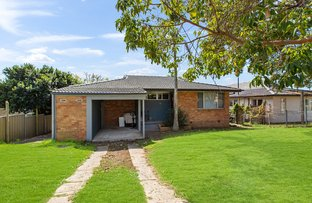 Picture of 15 Greenway Avenue, Woodberry NSW 2322