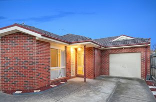 Picture of 2/4 Currajong Street, Thomastown VIC 3074