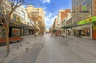 Picture of 210/160 Rundle Mall, Adelaide SA 5000