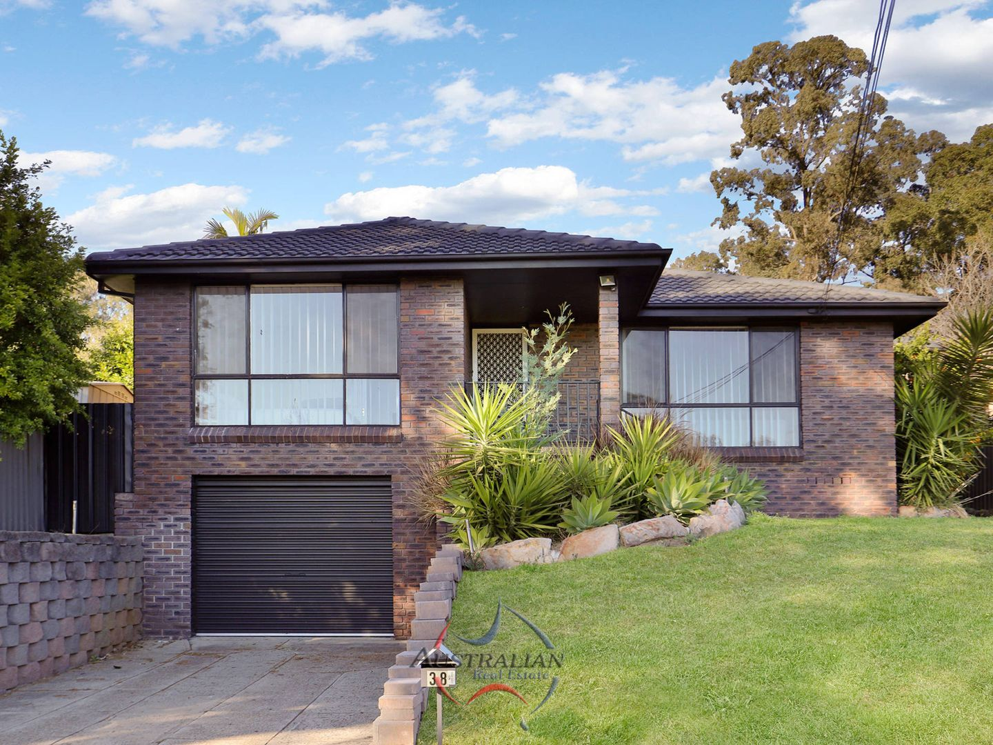 38 Illabo Street, Quakers Hill NSW 2763, Image 0