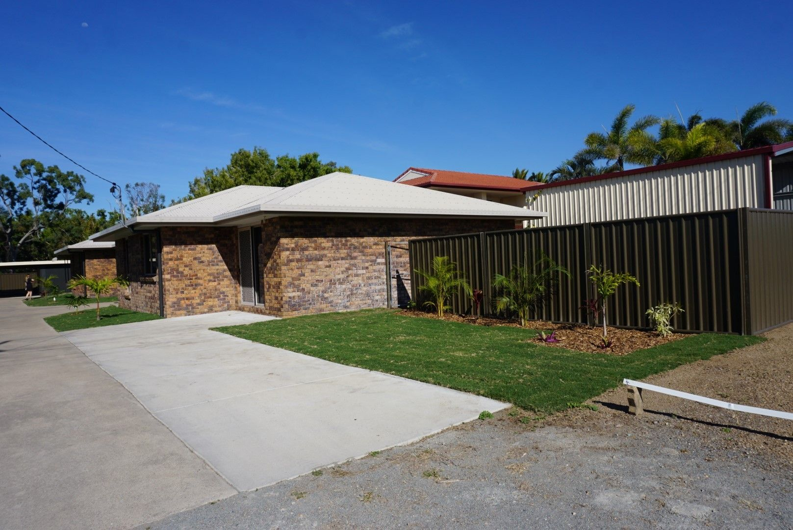 116A Soldiers Road, Bowen QLD 4805, Image 0