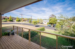 Picture of 21 UNION STREET, Mount Gambier SA 5290