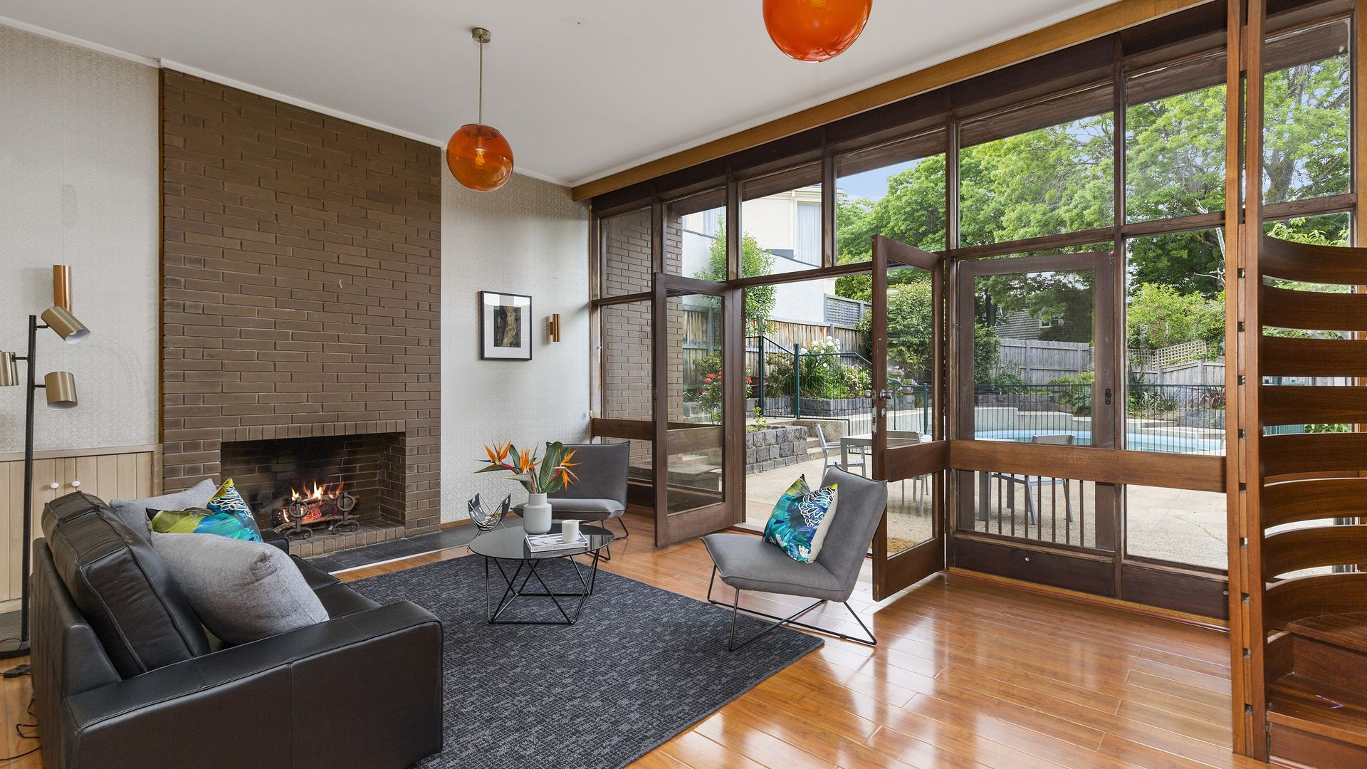 3 Perry Court, Kew VIC 3101, Image 1