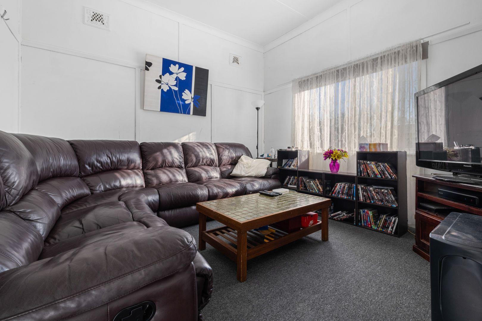 10 Shepherd Street, Goulburn NSW 2580, Image 1