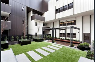 Picture of 232/471 Malvern Road, South Yarra VIC 3141