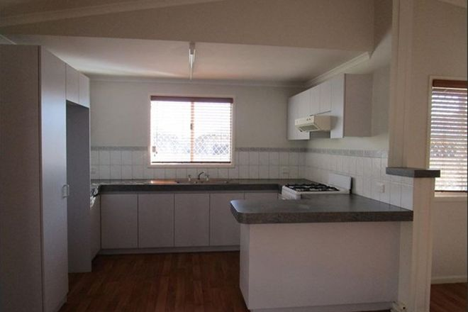 Picture of 3/15 Rutherford Road, SOUTH HEDLAND WA 6722