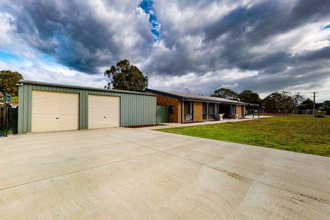 Picture of 1 Onley Street, FLYNN VIC 3844