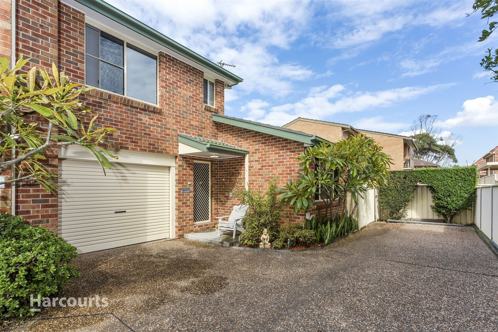 1/66 Peterborough Avenue, Lake Illawarra NSW 2528, Image 1