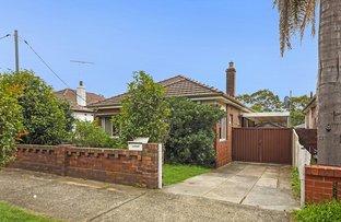 Picture of 3 Kingsgrove Avenue, Kingsgrove NSW 2208