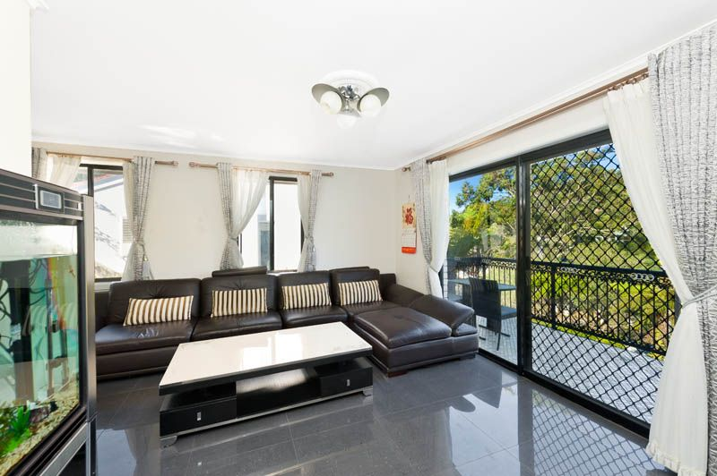 50 Valley Road, Padstow Heights NSW 2211, Image 1