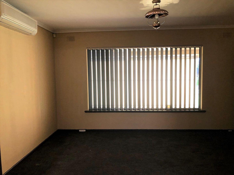 65 Montague Rd, Pooraka SA 5095, Image 2