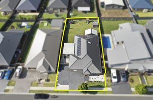 Picture of 19 Post Mill Road, Appin NSW 2560