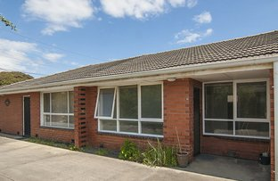 Picture of 2/64 Fintonia Road, Noble Park VIC 3174