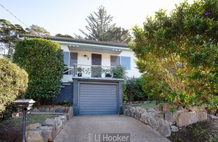 Picture of 4 Kirkdale Drive, Kotara South NSW 2289