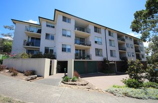 Picture of 7/14 Bortfield Drive, Chiswick NSW 2046