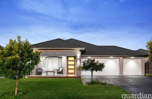 Picture of 4 Esther Maria Street, Pitt Town NSW 2756