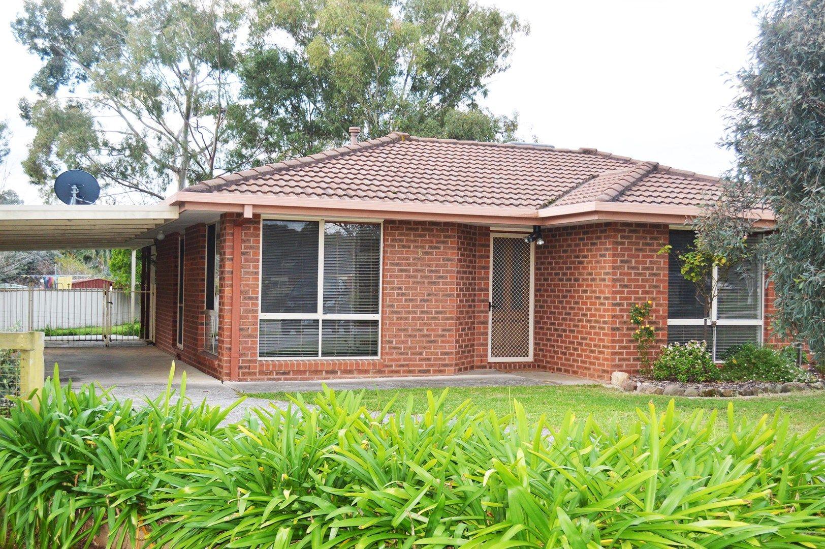 5 Sundew Court, Thurgoona NSW 2640, Image 0