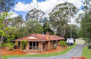 Picture of 86-100 Victoria Drive, Jimboomba QLD 4280