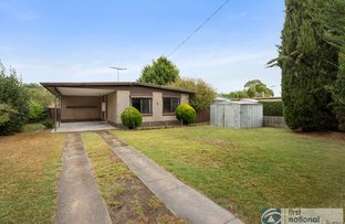 Picture of 87 Alma Street, Tootgarook VIC 3941