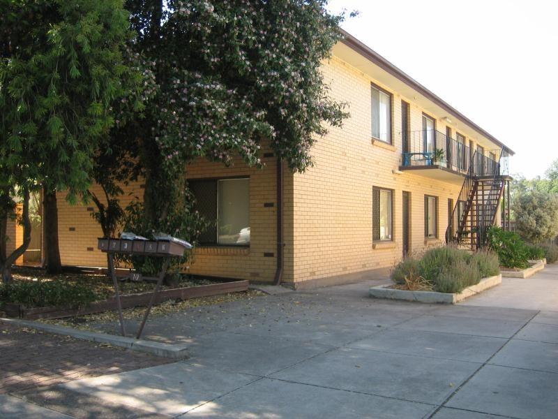 6/10 Edsall Street, Norwood SA 5067, Image 0