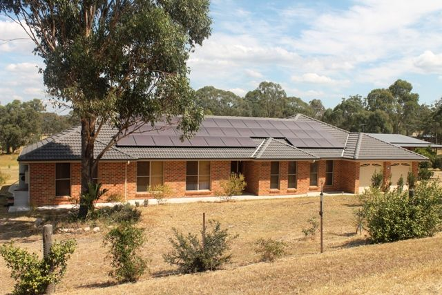 12A Grey Gum Road, Denman NSW 2328, Image 0