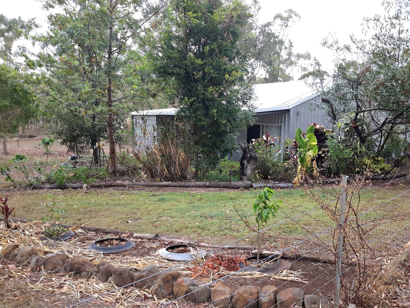 14 Eucalyptus Rd, Millstream QLD 4888, Image 2