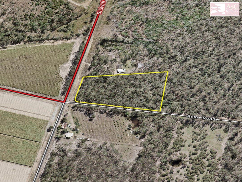 Lot 8 Bidwill Road, Magnolia QLD 4650, Image 0