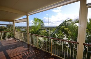 Picture of 17 Eugarie Street, Noosa Heads QLD 4567