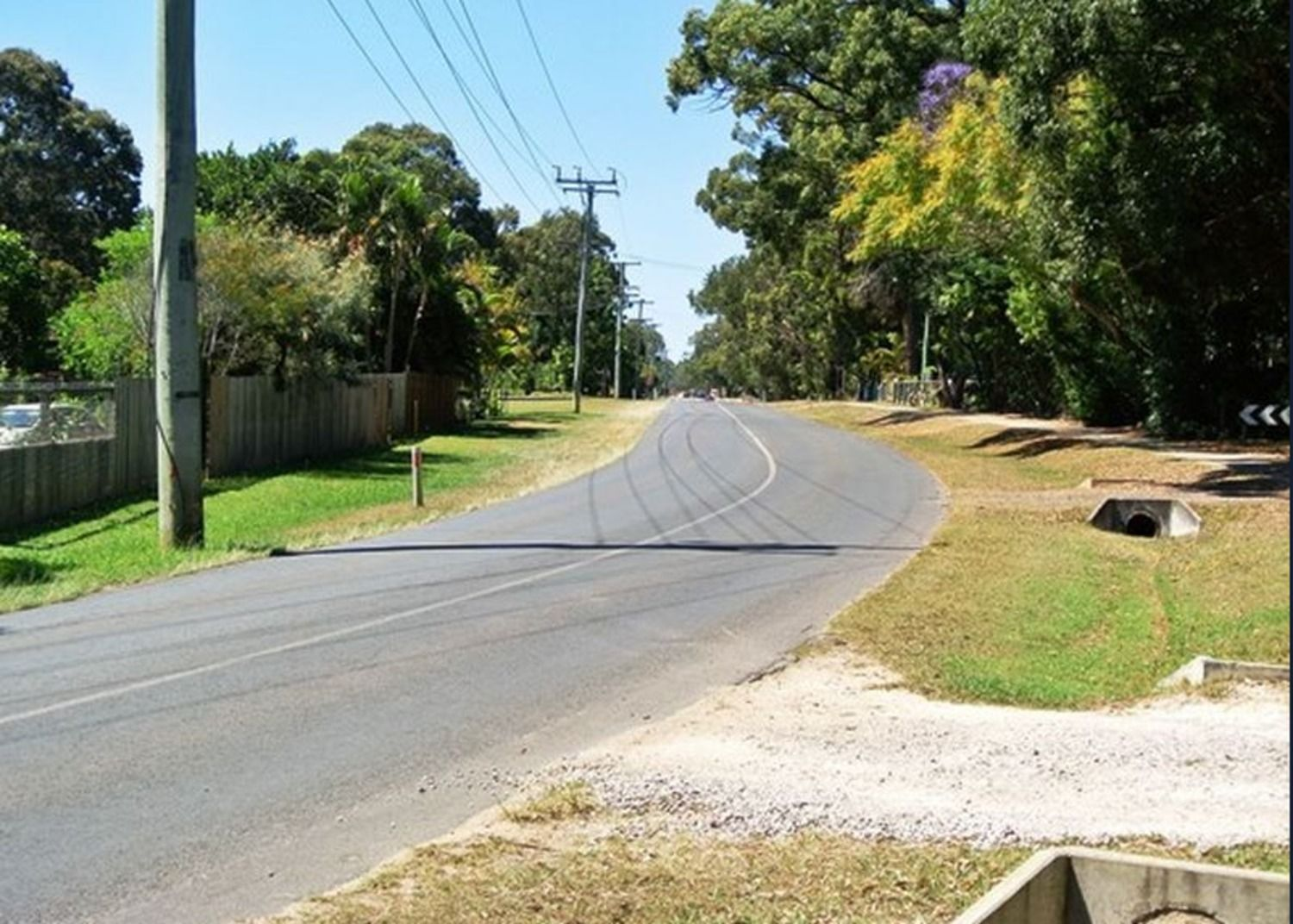 189 High Central Road, Macleay Island QLD 4184, Image 2