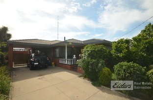 Picture of 46 McKean Street, Bairnsdale VIC 3875