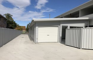 Picture of 11/10 Vincent  Street, Coffs Harbour NSW 2450