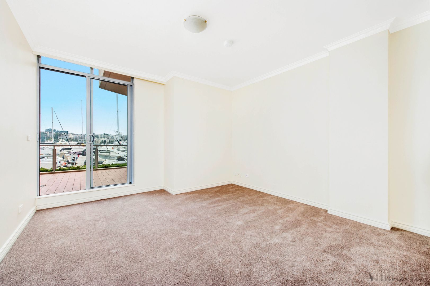 105/5 Cary Street, Drummoyne NSW 2047, Image 1