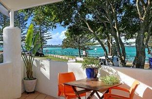 Picture of 114/89 Esplanade, Golden Beach QLD 4551