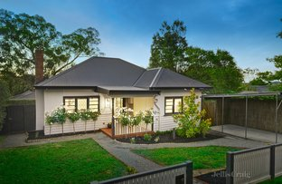 Picture of 11 Alwyn Street, Croydon VIC 3136