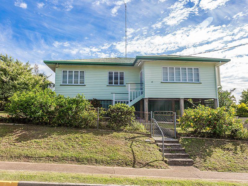 15 Alma Street, Gympie QLD 4570, Image 0