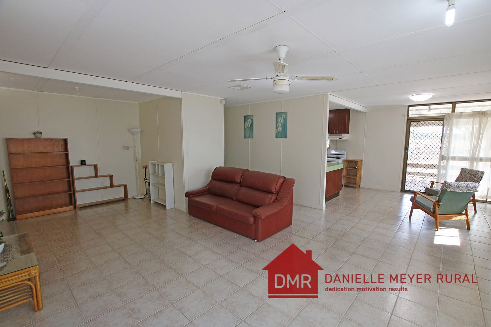 39 Greiners Road, Mundubbera QLD 4626, Image 1