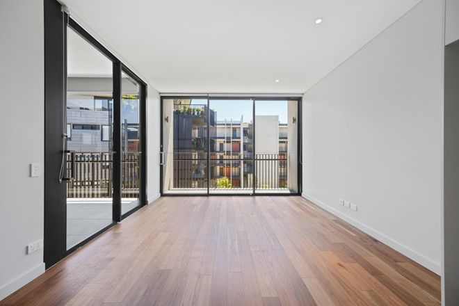 Picture of 224/4 Galaup  Street, LITTLE BAY NSW 2036