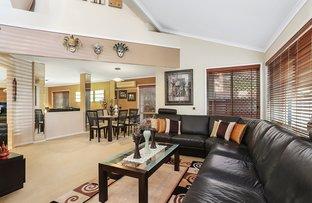 Picture of 74-76 Boxer Avenue, Shailer Park QLD 4128